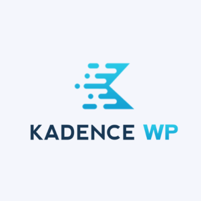 Kadence Pricing Table Nulled v1.0.10