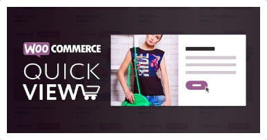 XT WooCommerce Quick View Pro v1.9.1 Nulled