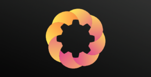Borlabs Cookie Nulled v.2.2.26