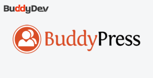 BuddyPress User Contact Form Nulled v.1.1.6