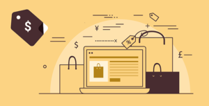 Discount Rules for WooCommerce PRO Nulled v.2.3.7