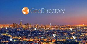 GeoDirectory Compare Listings Nulled v.2.1.0.2