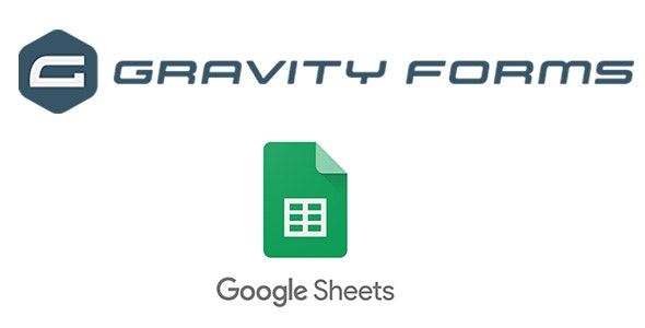 Gravity Forms Google Spreadsheet