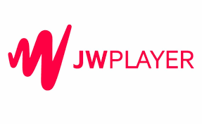 JW Player compatibility for AMP v0.5 Nulled