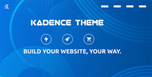 Kadence Related Content Nulled v.1.0.10