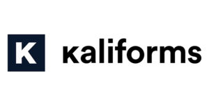 Kali Forms Submissions Nulled v.1.3.1
