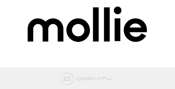 Gravity Forms Mollie Nulled v.1.1.1