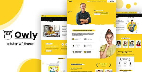 Owly Nulled v.2.2