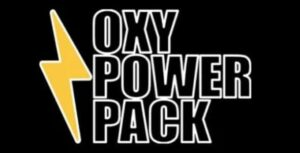 OxyPowerPack Nulled v.2.0.3