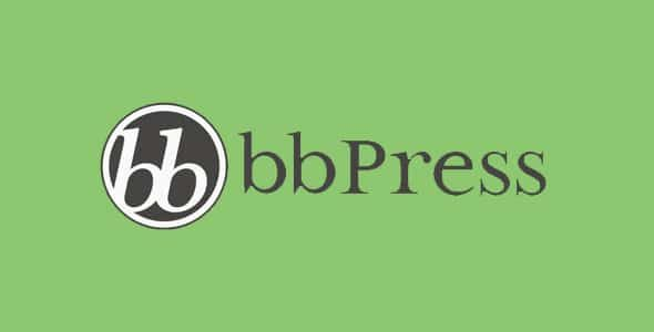 Paid Member Subscriptions bbPress Addon Nulled v.1.0.2