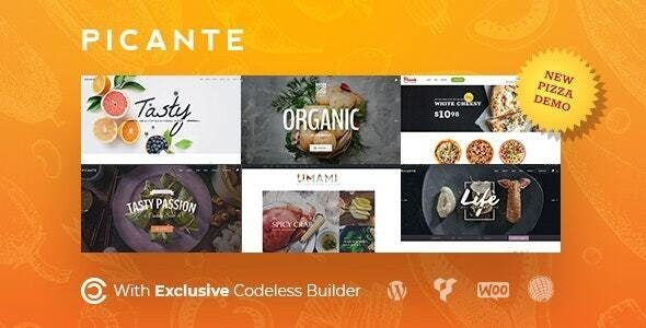 Picante Nulled v.2.4.4
