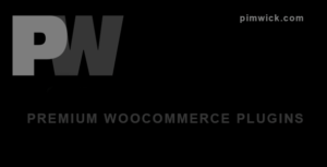 Pimwick WooCommerce Let's Export! Pro Nulled v.1.23