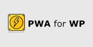 Call to Action for PWA Nulled v.1.8.7