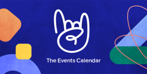 The Events Calendar Virtual Events Nulled v.1.5.1