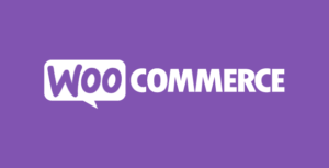 WooCommerce Conversion Tracking Pro Nulled v.1.0.6