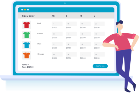 woocommerce-bulk-variations-main-nulled-download-569x400