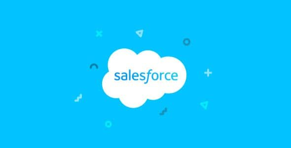 WP ERP Salesforce Contacts Sync Nulled v.1.1.1