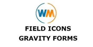 WPMonks Field Icons Gravity Forms Nulled v.2.3.2