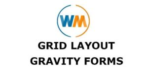 Grid Layout For Gravity Forms Nulled v.3.3.6