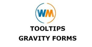 WPMonks Tool Tips Gravity Forms Nulled v.1.5.4
