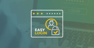 YITH Easy Login & Register Popup Nulled v.1.6.1