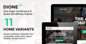 Dione v1.1.7 Nulled