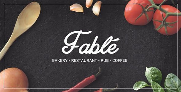 Fable Nulled v.1.2.7
