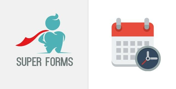 Super Forms E mail & Appointment Reminders