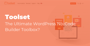 Toolset Forms Commerce Nulled v.1.8.2