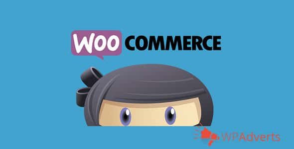 WP Adverts – WooCommerce Payments