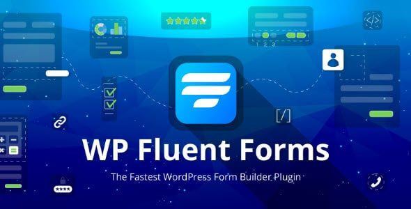WP Fluent Forms Pro Add On