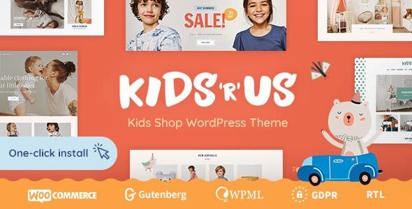 01_kids-r-us-preview