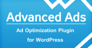 Advanced Ads Geo Targeting v1.3.3 Nulled