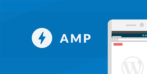 v.2.3.26 Call To Action for AMP CTA Nulled