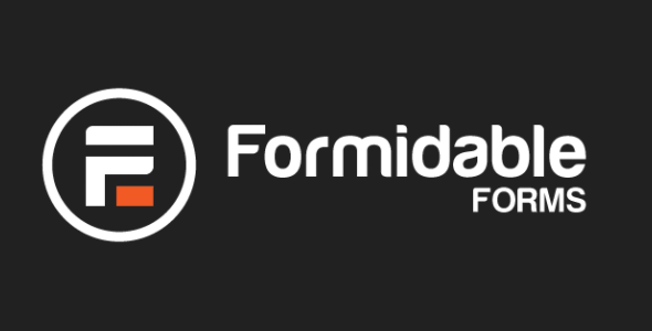 Formidable v5.0.05 Nulled (Forms Pro Addons)