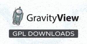 v.2.0.7 GravityView Featured Entries Extension Nulled