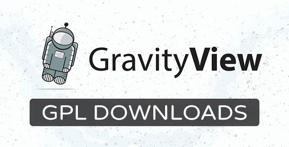 v.2.4.7 GravityView Data Tables Extension Nulled