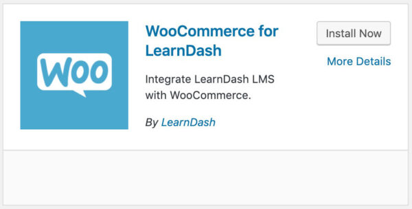 learndash-woocommerce-integration-nulled-download-600x304