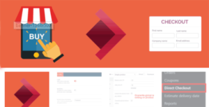 Direct Checkout – Add to cart redirect, Buy now button v1.3.9.2 Nulled