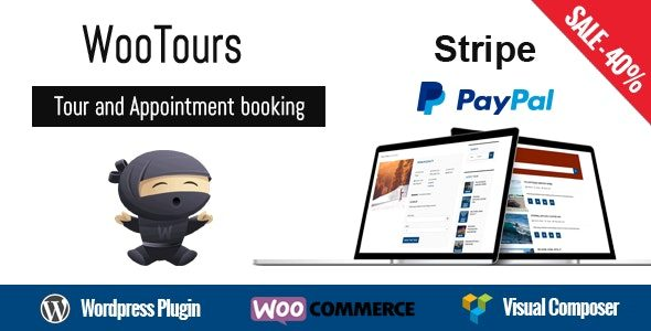 WooTour