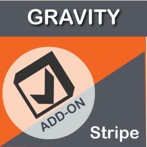 Gravity Forms Stripe Add-On v4.0.1 Nulled