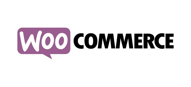WooCommerce Min/Max Quantities v2.4.22 Nulled