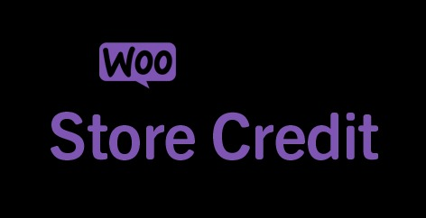 WooCommerce Store Credit v3.9.3 Nulled