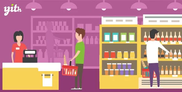 YITH Cost of Goods for WooCommerce v1.2.14 Nulled