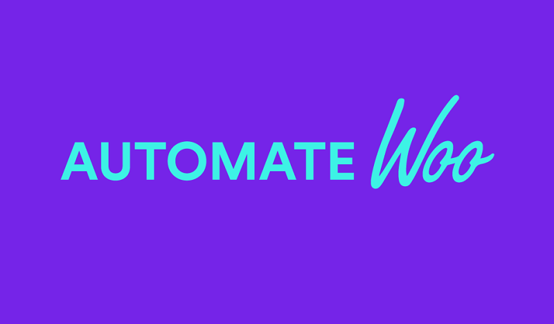 AutomateWoo Nulled
