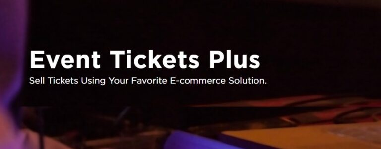 The Events Calendar v5.2.11 Nulled (Pro Event Tickets Plus)