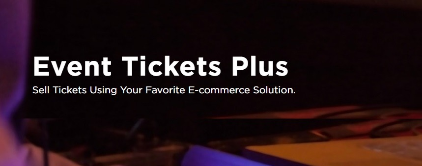 Event Tickets Plus v5.2.7 Nulled – The Events Calendar Pro Addon