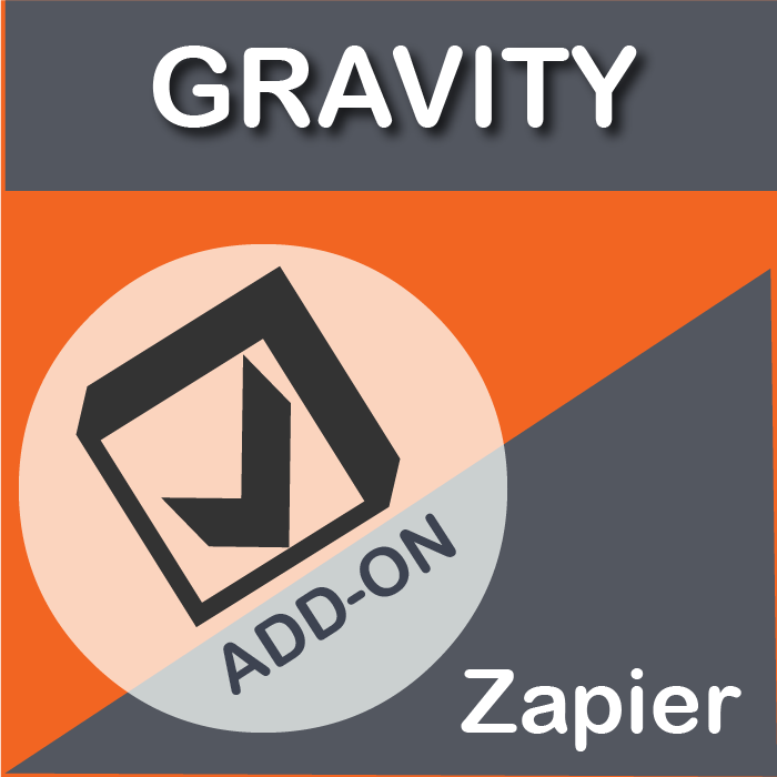 Gravity Forms Zapier Add-On v4.1.1 Nulled