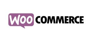 WooCommerce Product Add-Ons v4.1.0 Nulled