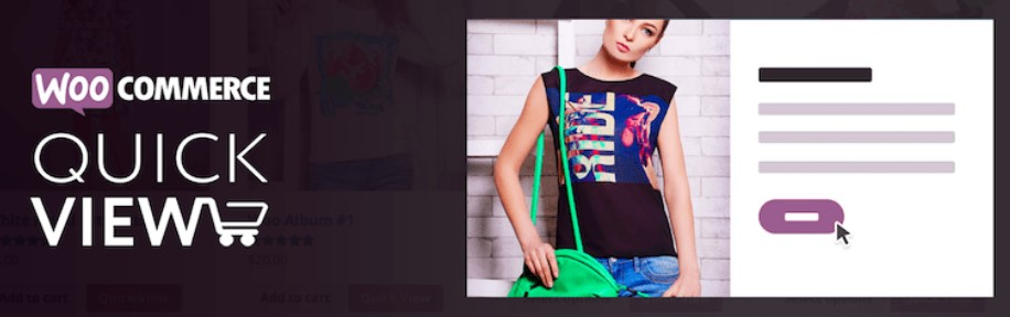 XT WooCommerce Quick View v1.8.7 Nulled